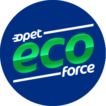 Eco Force Motorin
